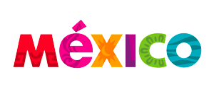 mexico City Car Rental
